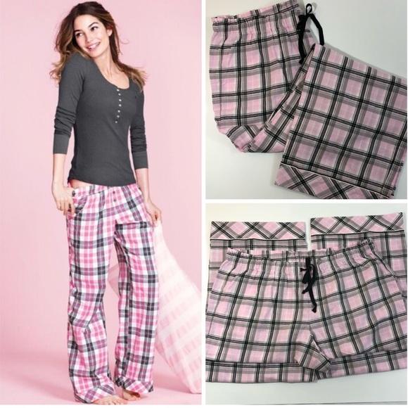 1ab8ada5757 Victoria s Secret Intimates   Sleepwear